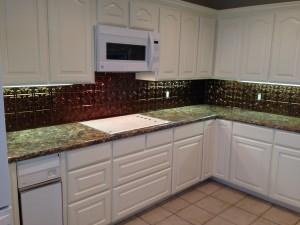 Kitchen Remodeling-McKinney_After
